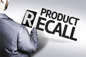 How to product liability lawsuits affect product safety recalls
