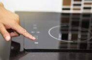 Recalled Glass Cooktops Are Still Out There Posing Severe House Fire Hazard