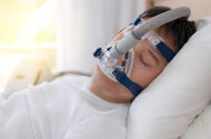 Which Philips DreamStation CPAP Machines Are Being Recalled in 2021?