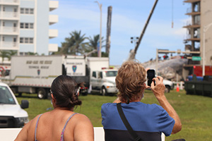 Surfside condo collapse damages to exceed $1 billion