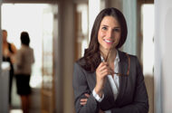Will Hiring a Personal Injury Attorney Mean a Larger Recovery?