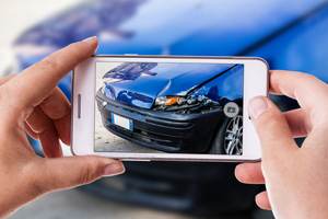 Why you need a police auto accident report following a collision