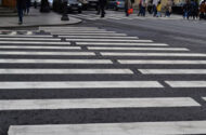 Six-year-old tragically dies in a wrong-way pedestrian accident in dyker heights