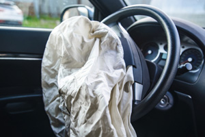 Millions of potentially deadly takata airbags have not been replaced