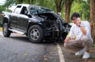 Key Causes of Teen Driver Auto Accidents