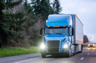 Tractor-Trailer Accident Claims