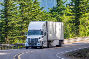 Improperly secured loads cause over 200,000 accidents per year