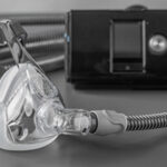 press release – parker waichman llp files injury lawsuit  against philips nv and related entities  on behalf of a west virginia woman  who developed lung cancer after  using cpap machines