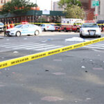 Serious east flatbush accident with injuries