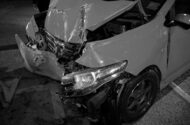 Fatal Hit-and-Run Accident on the Van Wyck Expressway in Queens