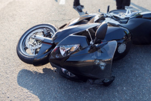 Fatal hit-and-run motorcycle accident in brooklyn
