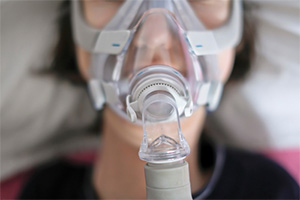 Philips cpap, bipap, and ventilator lawsuits