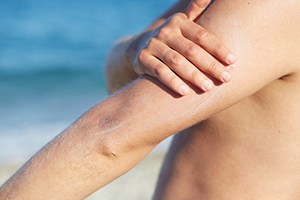 Fda takes action to improve safety, efficacy, and quality of sunscreens