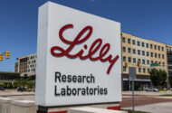 Eli Lilly's Plant Previously Cited