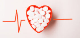 Toxic contaminants discovered in certain heart pills