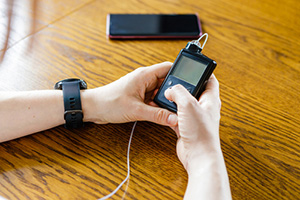Medtronic remote controller lawsuits